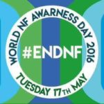 World Neurofibromatosis Awareness Day