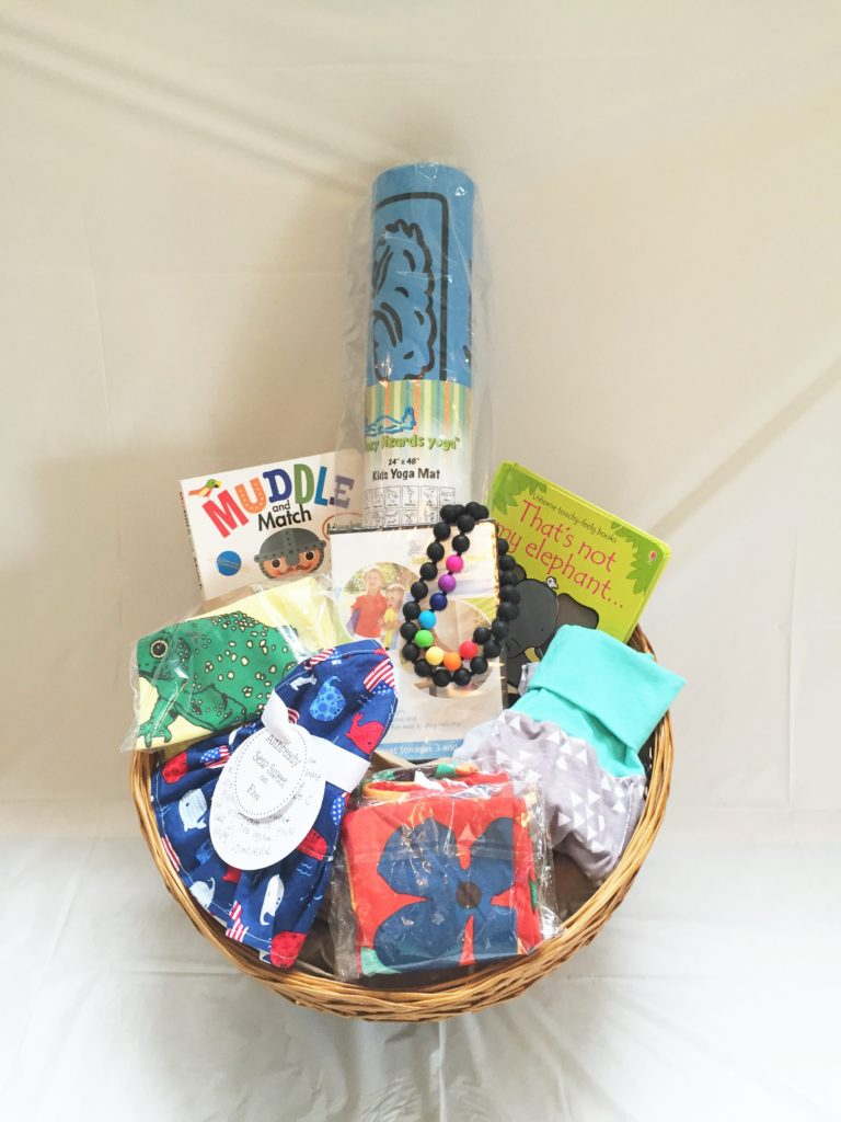 3rd-bday-giveaway-2
