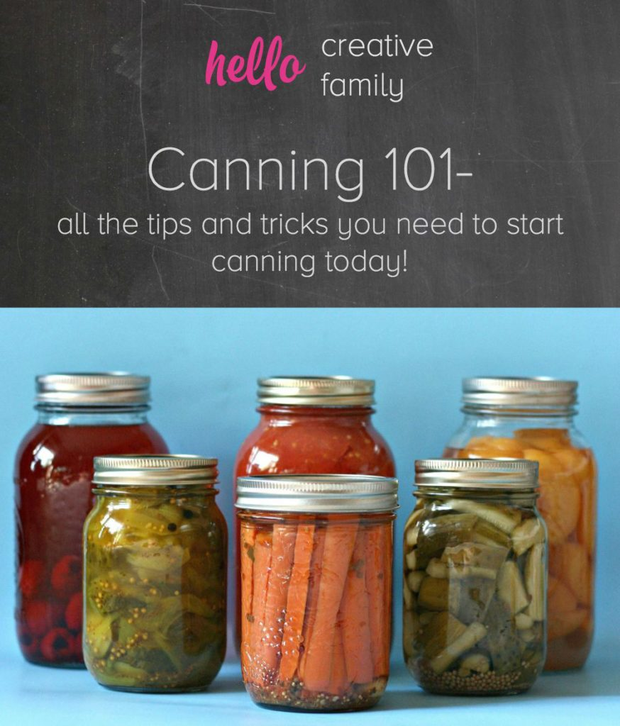 Canning-101-all-the-tips-and-tricks-you-need-to-start-canning-today-from-Hello-Creative-Family