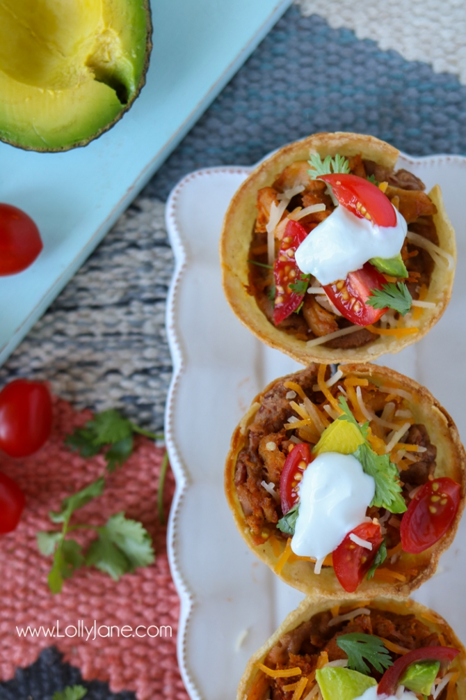 Easy-Taco-Cup-Recipe-8(pp_w670_h1005)