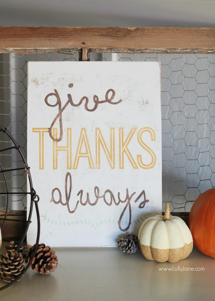 give-thanks-sign-1-700x979