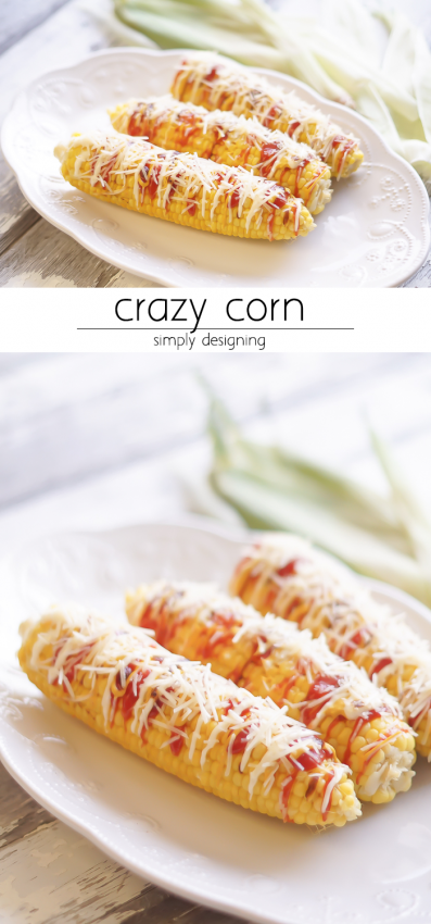 Crazy-Corn-Recipe-this-is-a-real-El-Salvadorian-treat-youll-never-want-to-eat-corn-on-the-cob-any-other-way
