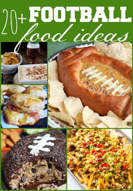 football-food-ideas-560x800