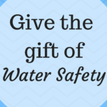 The Gift of Water Safety