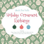 Holiday Ornament Exchange 2016