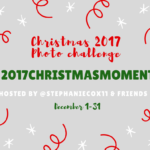 Christmas Photo Challenge 2017