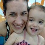 Quality Time with Goldfish Swim School