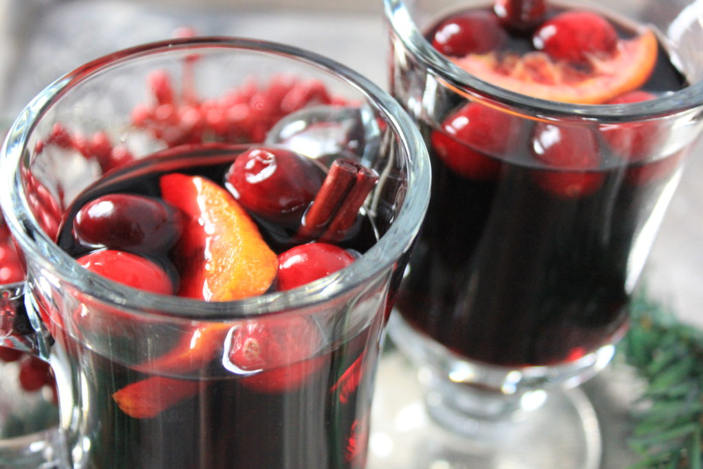 Mulled wine recipe easy.  Easy mulled wine recipe on stove top.  Thirty minute mulled wine recipe.